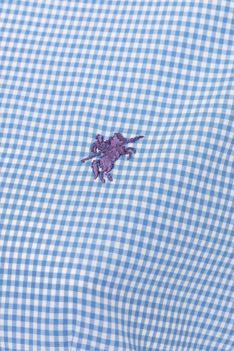 Damen Blusen TURKIS