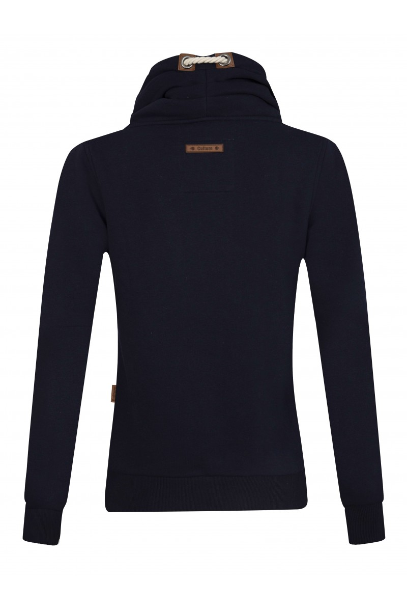Damen Sweat NAVY