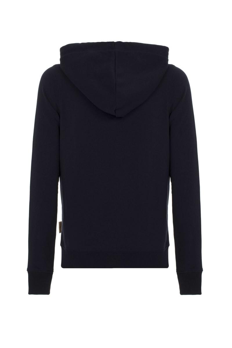 Damen Sweatshirt NAVY