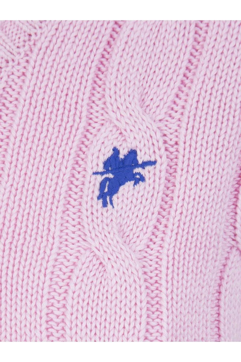 Damen Pullover PUDER
