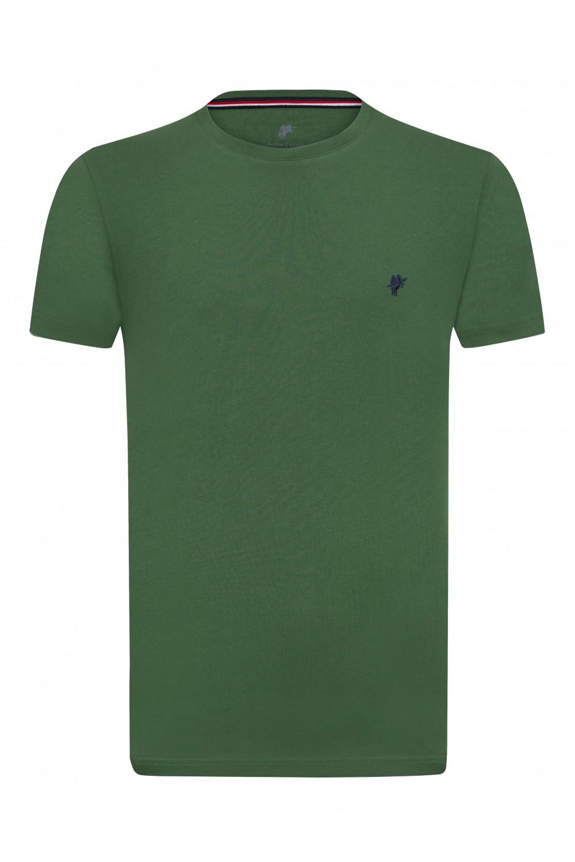 Herren T-Shirt GR