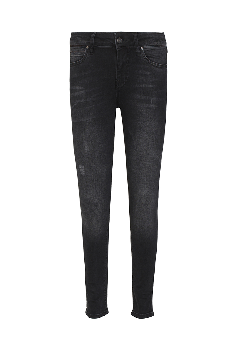 Skinny Fit Denim Jean JESSICA Damen